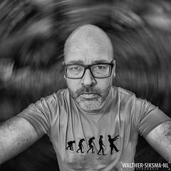 WS20160626_4748 Week 25/52 Feeling like a zombie (Walther Siksma) Tags: me self zombie shave razor zelf gilette scheren 2016 rasieren scheerapparaat mach15 2016selfie52weeksthe2016edition52wsp52picsproject52zelfportretselfportraitselfmecreatiefzelfportretwalthersiksmaikshaverasierenscheren
