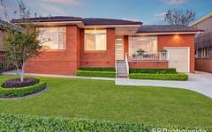 148 Johnston Road, Bass Hill NSW