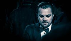 Leonardo DiCaprio (Rich Byham) Tags: cinema movie nikon hollywood actor leonardodicaprio d610