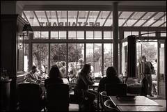2009-09_IMG_1792_20160328NB (Ral Filion) Tags: paris france tourism caf restaurant friendship meeting tourist amiti tourisme rencontre