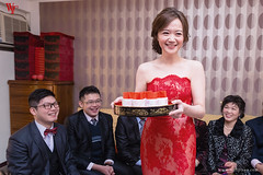 2016-01-09-willytsao-14 () Tags:   wt