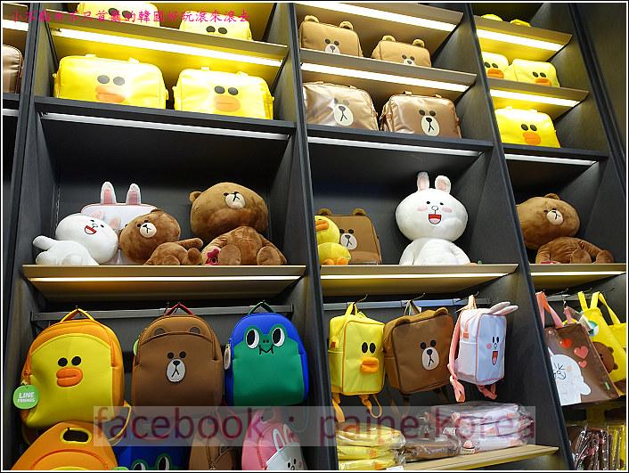 江南line store (41).JPG
