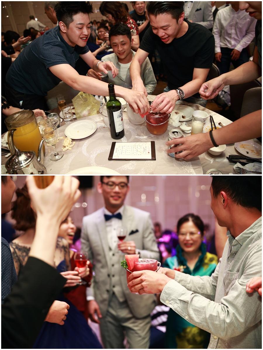 婚攝推薦,搖滾雙魚,婚禮攝影,新莊典華,婚攝,婚禮記錄,婚禮,優質婚攝