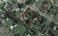 65-67 Bowral St, Welby NSW
