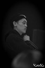 KZN_Matia-39 (pixeletry) Tags: club la losangeles concert korean rap rappers concertphotography appearance matia ktown kzn khop koreanhiphop pressphotography lamusicscene okasian koreanrap hiliterecords khiphop keithape thecohort clubbound
