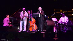 Charles McPherson Quintet featuring Tom Harrell, 2012 Detroit Jazz Festival (jackman on jazz) Tags: music festival jazzfestival raydrummond detroitjazzfestival detroitinternationaljazzfestival tomharrell charlesmcpherson d7000 nikond7000 jackmanonjazz alanjackman charlesmcphersonquintet