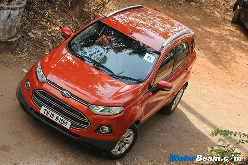 Ford-EcoSport-Review-60