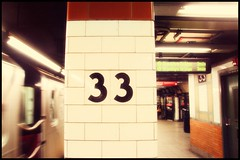 Murray Hill - NYC 1 (The Whistling Monkey) Tags: nyc newyorkcity newyork by architecture monkey photo terry murrayhill whistling nycarchitecture the monkeyphoto murphyterry murphythe