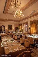 20130313_1721_Jodhpur_Hotel_Umaid_Bhawan_Palace.jpg (thomas.dose) Tags: food india asien räume architektur hotels orte rajasthan jodhpur kategorie