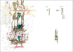 TP 1 - Metamorfosis (Andromsal) Tags: dg mancha signo uba fadu metamorfosis simetras morfologa