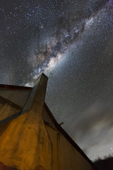 Chim Chimney Chim Chimney (ourkind) Tags: chimney canon stars nightscape australia bluemountains bulge milkyway Astrometrydotnet:status=failed historictownofhartley convicttown Astrometrydotnet:id=alpha20130502920616