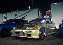 Hot Import Nights Orlando 30 (Savage Land Pictures) Tags: japanese orlando florida automotive tuner drift hotimportnights may18th 2013 savagelandpictures centralfloridaracingcomplex