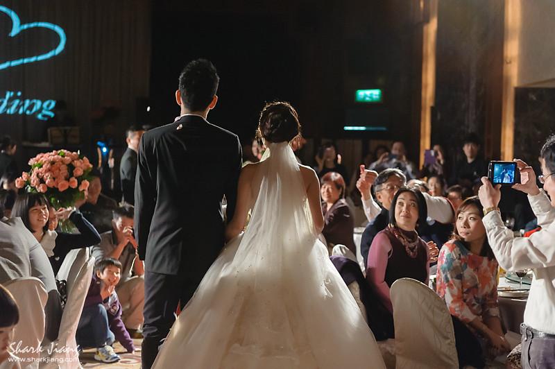 婚攝,喜來登,婚攝鯊魚,婚禮紀錄,婚禮攝影,2013.04.21-blog-0044