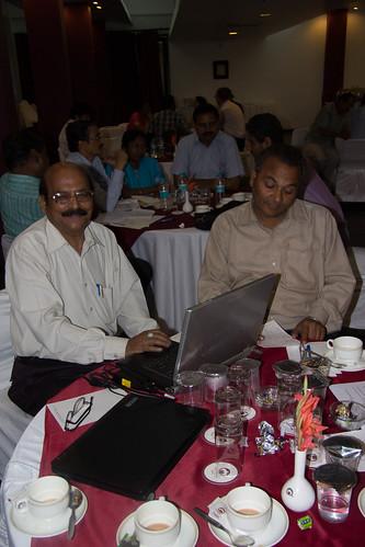 India-416.jpg