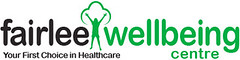 Fairlee Wellbeing (divinewebdesign@rocketmail.com) Tags: health chiropractic care healthcare chiropractor treatments