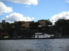 sweden_stockholm_36.jpg