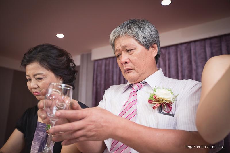 博駿 青珊 婚禮-0062.jpg