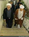 (Majid_Tavakoli) Tags: political prison iranian majid   prisoners shahr   tavakoli  evin            rajai         goudarzi kouhyar                httpwwwhashemirafsanjaniircontenthttpkhabaronlineirdetail298059politicselection