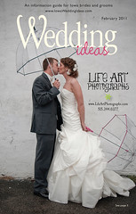 publication-weddingideas