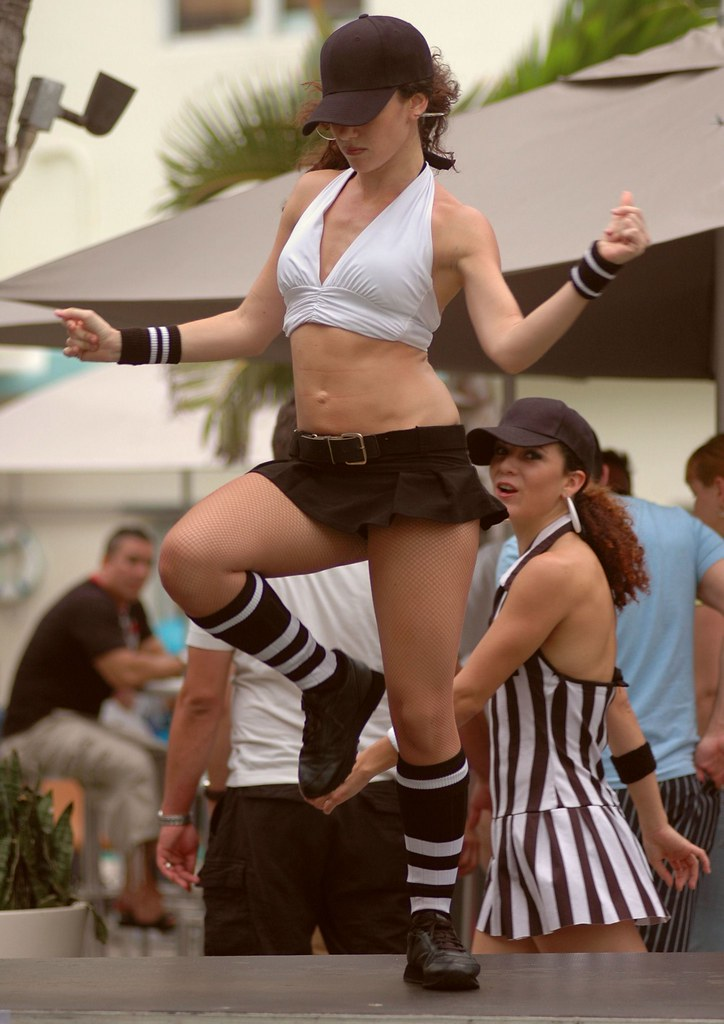 tags-teen-dancing-hot-pamela-david-nude-gallery