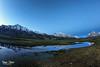 Shandoor Lake (Max Loxton) Tags: pakistan beautiful ppg yasirnisar beautifulpakistan pakistaniphotographers pakistaniphotographer pakistaniphotographersgroup maxloxton beautyofpakistan theotherpakistan thevibrantcolorsofpakistan yasirnisarphotography
