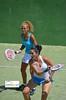 "sandra montilla y rebeca padel 2 femenina Torneo Malakapadel Fnspadelshop Capellania julio 2013 • <a style=""font-size:0.8em;"" href=""http://www.flickr.com/photos/68728055@N04/9357595607/"" target=""_blank"">View on Flickr</a>"