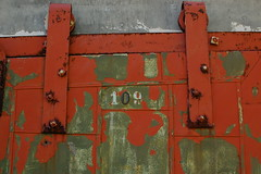 109 (radargeek) Tags: alaska ak nike sitepoint anchorage missile kincaidpark