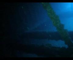 El vapor Arna (AAcero) Tags: sanjose arna almeria vapor cabodegata buceo isub
