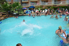 2013 rits sat pool party (7)