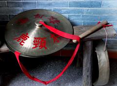 Anglų lietuvių žodynas. Žodis percussion section reiškia mušamųjų sekcija lietuviškai.