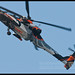 KLu AH-64D