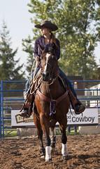 17 Aug 2013_7911 (Slobberydog) Tags: ontario river bob grand glen valley rodeo dufferin 2013 slobberydog