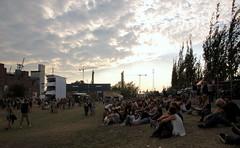 Dockville 2013 //