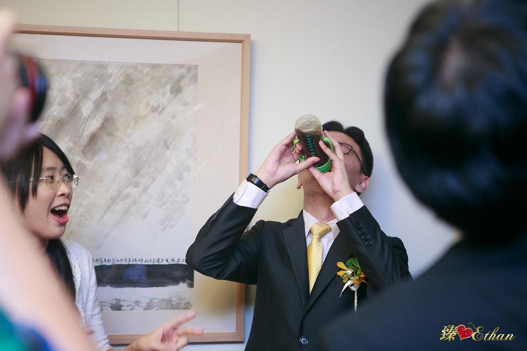 婚禮攝影,婚攝, 台北寒舍艾美,台北婚攝, Le Meridien Taipei,優質婚攝推薦, 6427