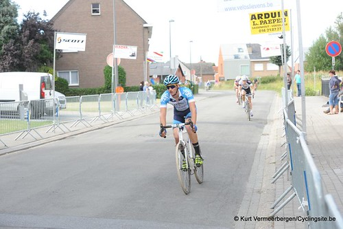 Steenhuffel ezc-u23 (54)