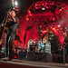 Dave Matthews Band (15 of 48)