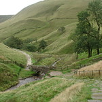 "Peak District Trail, England<a href=""//farm8.static.flickr.com/7392/9790100303_e58d13c5d5_o.jpg"" title=""High res"">∝</a>"