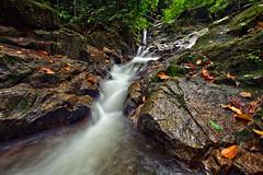 ... Sg Tekala (Keris Tuah) Tags: travel vacation color art water clouds canon photo asia malaysia penang recovery keris treatment tuah keristuah