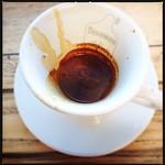 Espresso from La Colombe thumbnail