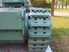 "Churchill Mk1 (9) • <a style=""font-size:0.8em;"" href=""http://www.flickr.com/photos/81723459@N04/10113475514/"" target=""_blank"">View on Flickr</a>"