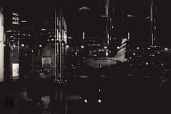 8 (Mashael88) Tags: sky mountains mesh saudi abha saudiarabia jazan       dlaa  mashael   kingkhaledairport  mashaelahmed