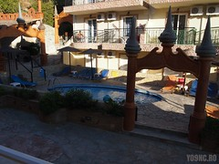 "Hotel Mavrikos - Tsivili • <a style=""font-size:0.8em;"" href=""http://www.flickr.com/photos/105386134@N02/10297376033/"" target=""_blank"">View on Flickr</a>"
