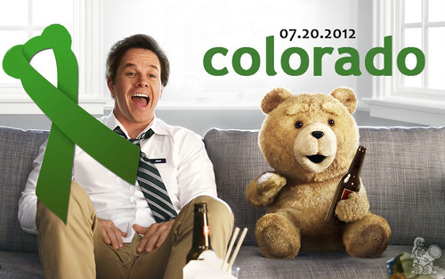 Ted copy
