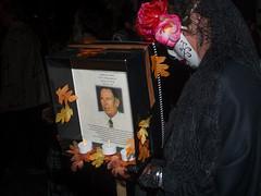 PB030079 (whyworry2010) Tags: arizona souls de dead los day all tucson dia muertos procession 2013