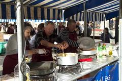 2013_Laudio_Perretxiko eguna_040 (aiaraldea.com) Tags: gastronomia onddo perretxiko ziza