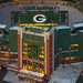 Lambeau South End Zone_20131010_805