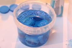 IMG_6536 (Skrekkgle) Tags: coloring durr buckles soaking casings skrekkgle skrekstore