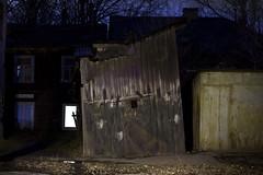 Reed/ (Anvil Rosenkreuz) Tags: wood streetart reed russia nn nizhnynovgorod nnov