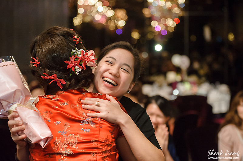 婚攝,台北君品酒店,婚攝鯊魚,婚禮紀錄,婚禮攝影,2013.10.05_BLOG-0096
