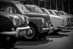_STU9374_Automedon_Le_Bourget_10_2009 (Saverio_Domanico) Tags: automobile renault vehicule lebourget française automedon franaise
